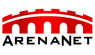 ArenaNet_transparent_Logo