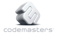Codemasters_transparent_Logo