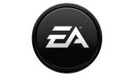 EA_transparent_Logo
