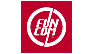FunCom_transparent_Logo