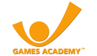 GamesAcademy_transparent_Logo