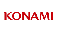 Konami_transparent_Logo