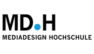 MDH_transparent_Logo