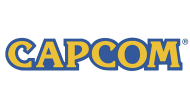 capcom_transparent_Logo