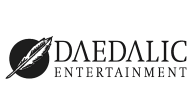 daedalic_transparent_Logo