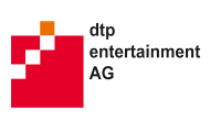 dtpentertainment_transparent_Logo Kopie