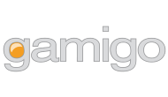 gamigo_transparent_Logo