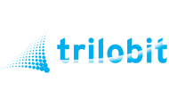 trilobit_transparent_Logo